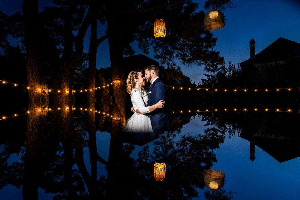 fotógrafo de bodas Cantabria Santander covid19 Marcos Greiz amor