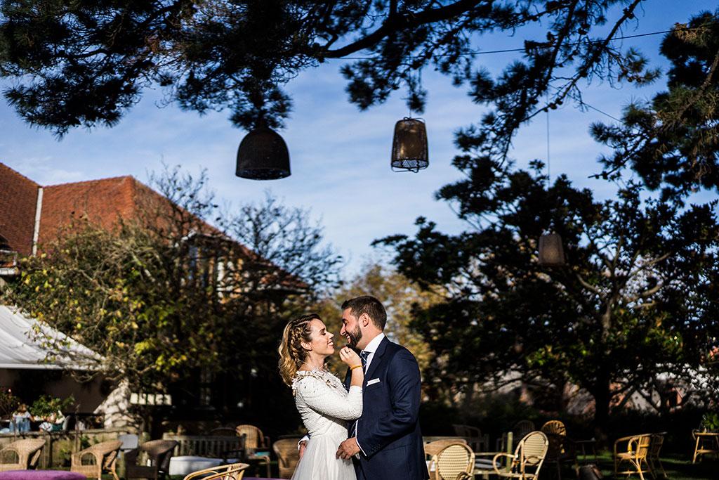 fotógrafo de bodas Cantabria Santander covid19 Marcos Greiz deluz