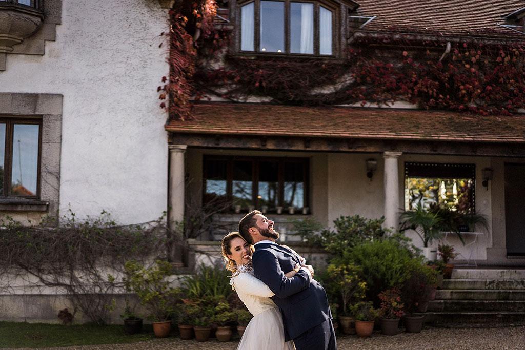 fotógrafo de bodas Cantabria Santander covid19 Marcos Greiz ellos
