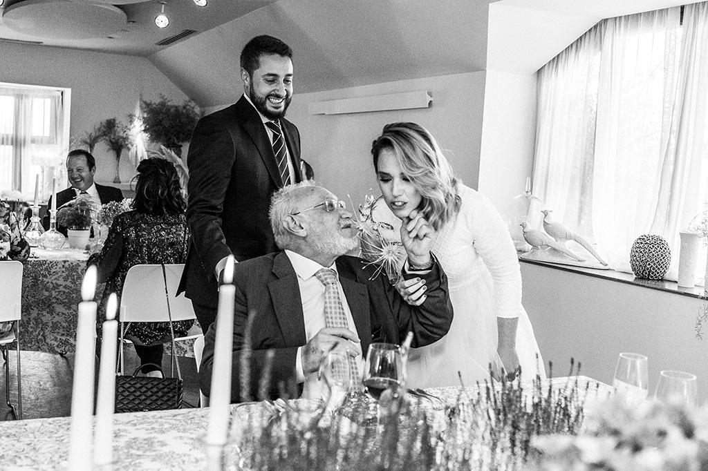 fotógrafo de bodas Cantabria Santander covid19 Marcos Greiz papi