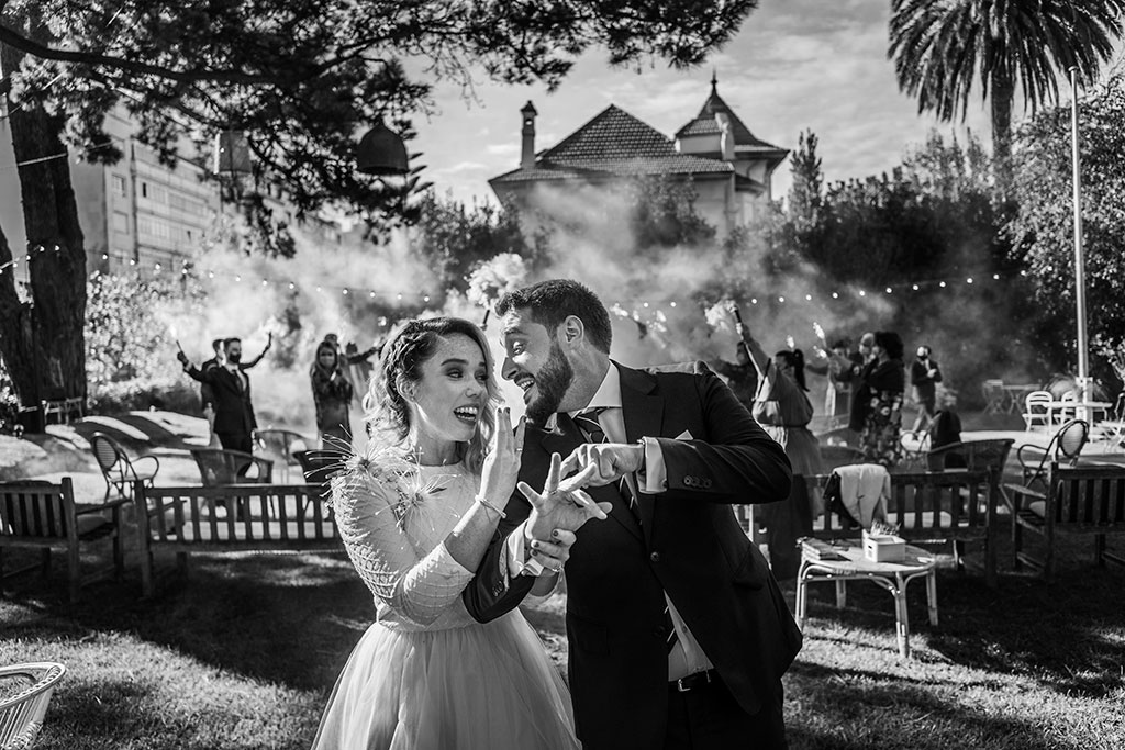 fotógrafo de bodas Cantabria Santander covid19 Marcos Greiz siempre