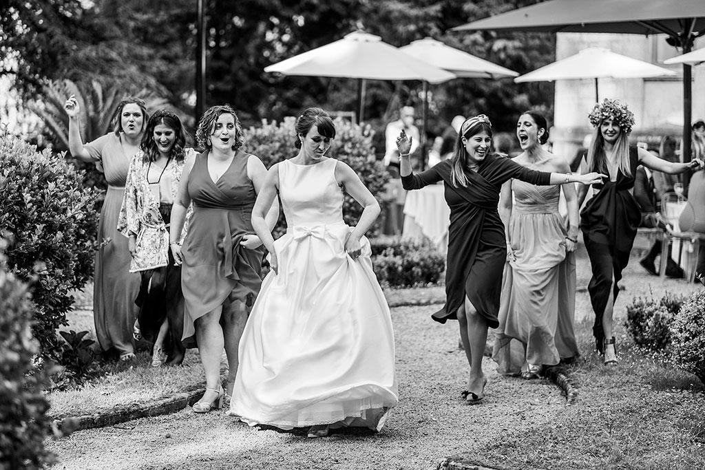 fotografo bodas cantabria marcos greiz amigas