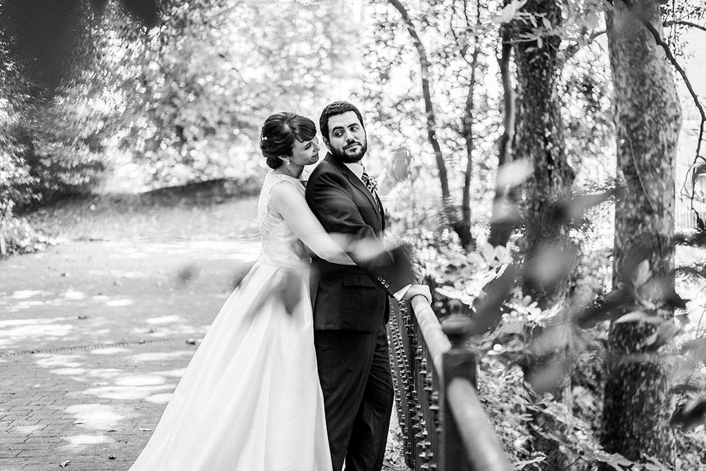 fotografo bodas cantabria marcos greiz book