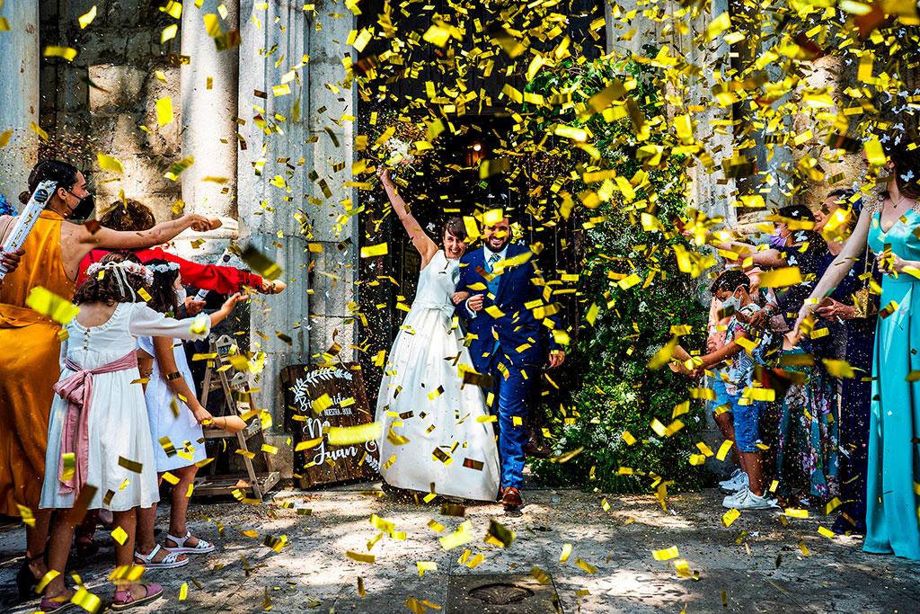 fotografo bodas cantabria marcos greiz confeti