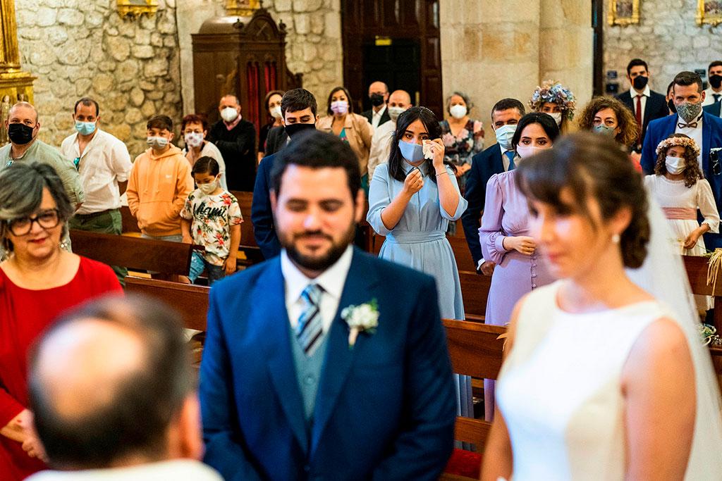 fotografo bodas cantabria marcos greiz emocion