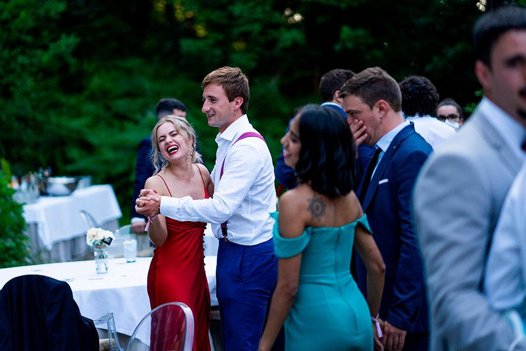 fotografo bodas cantabria marcos greiz amigos fiesta