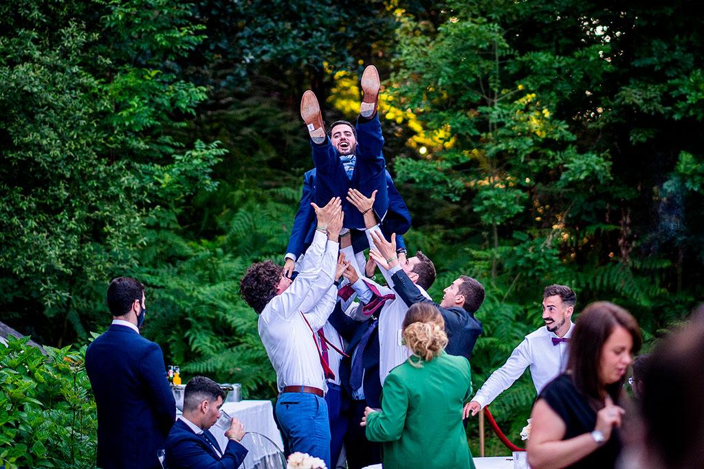 fotografo bodas cantabria marcos greiz manteo