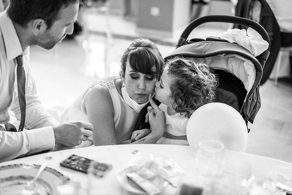 fotografo bodas cantabria marcos greiz nena