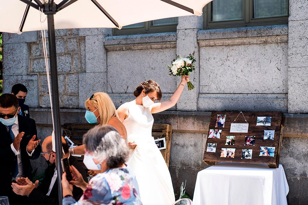 fotografo bodas cantabria marcos greiz ella