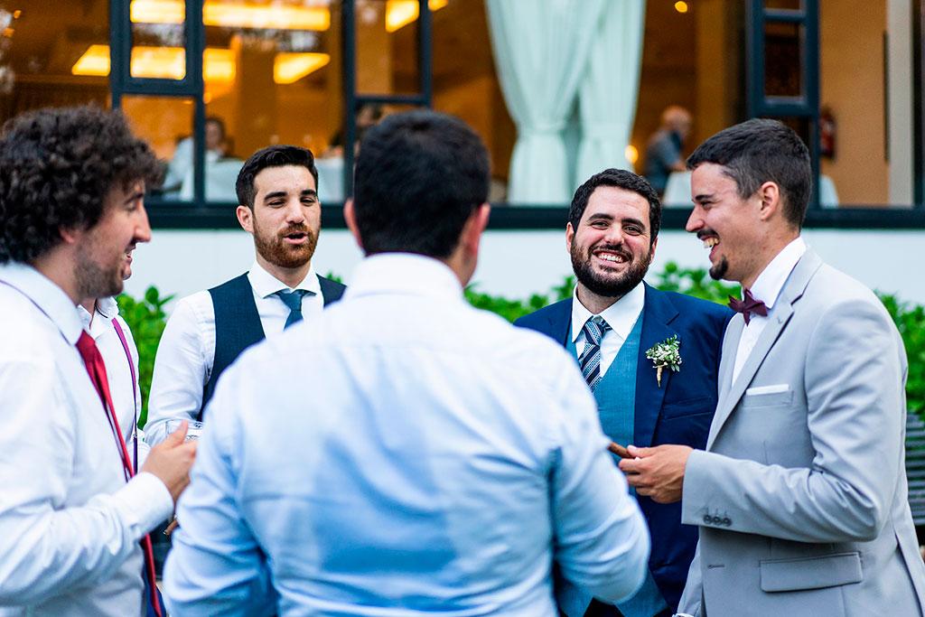 fotografo bodas cantabria marcos greiz novio fiesta