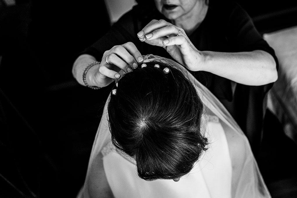 fotografo bodas cantabria marcos greiz velo
