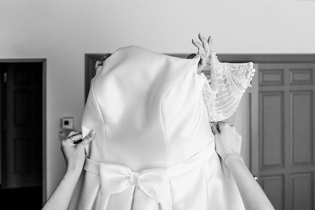 fotografo bodas cantabria marcos greiz vestido